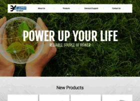 3ypower.com