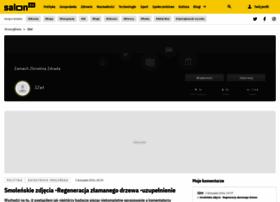 3zet.salon24.pl