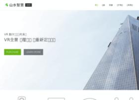 3zhihui.com