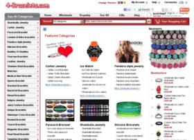 4-bracelets.com