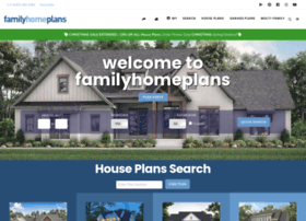 4-car-garage.coolhouseplans.com