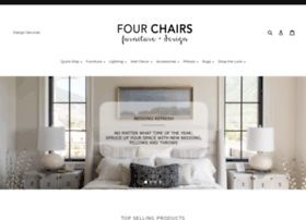 4-chairs.com