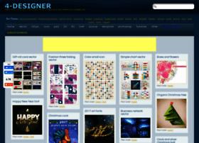 4-designer.com