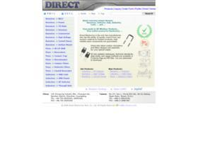 4-direct.com