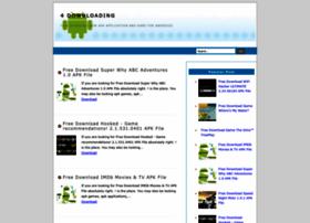 4-downloading.blogspot.com