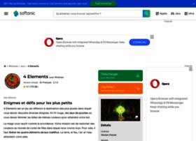 4-elements.softonic.fr