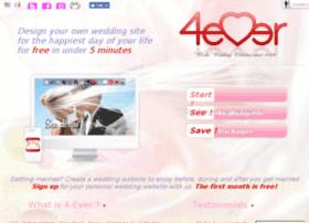 4-ever.com