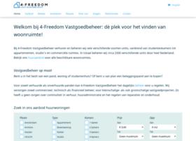 4-freedom.nl