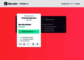 4-hervey-bay.com