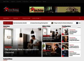 4-homebusiness.com