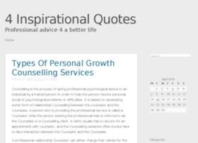 4-inspirational-quotes.com