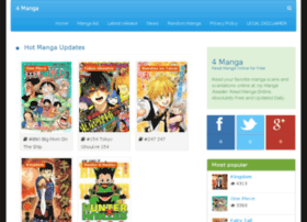 4-manga.com