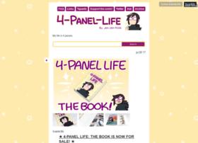 4-panel-life.tumblr.com
