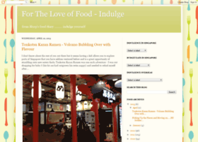4-the-love-of-food.blogspot.sg