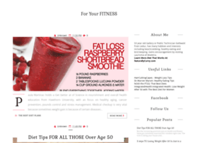 4-your-fitness.blogspot.fr