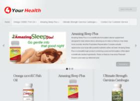 4-yourhealth.com