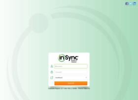 4.insynchcs.com