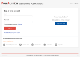 4.pushauction.com