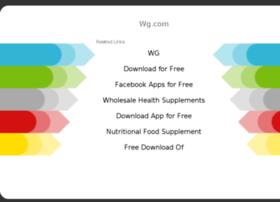 4.wg.com