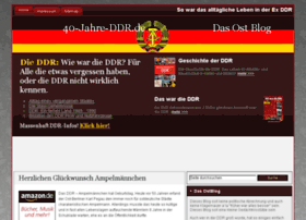 40-jahre-ddr.de