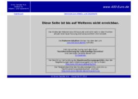 400-euro.de
