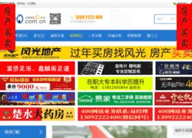 400.com.cn