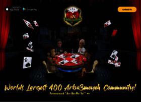 400cards.com