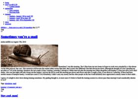 400days.net
