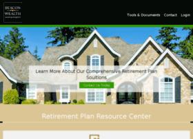 401kcenter.info