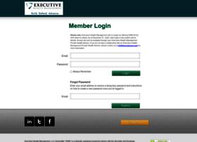 401kgps.com
