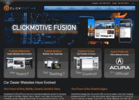 40299.clickmotivefusion.com