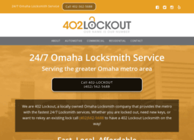 402lockout.com