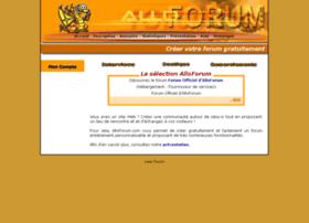 4070.alloforum.com