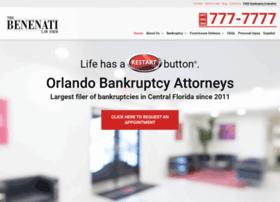 407bankrupt.com