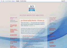 40gnp.blogspot.com