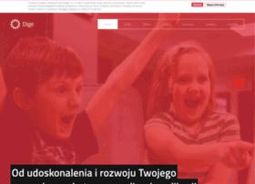 40tygodni.pl