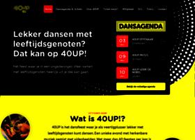 40up.nl