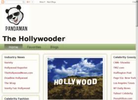 411-hollywood.com