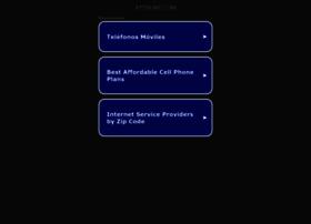 411num.com