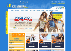 411travelbuys.ca
