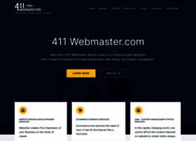 411webmaster.com