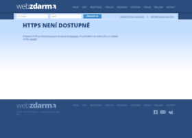 414distro.wz.cz
