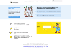 41572.forumromanum.com