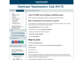 4172.toastmastersclubs.org