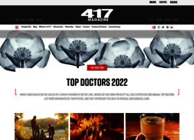 417mag.com
