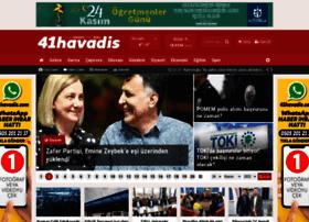41havadis.com