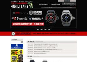 41military.com