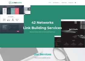 42-networks.com