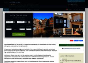 42-the-calls.hotel-rv.com