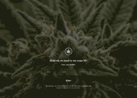 420kingston.com
